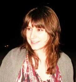 Marion Legrand