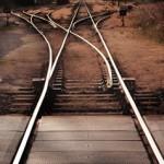 analyse prescriptive : une aide pour choisir sa voie